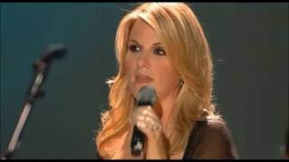 Trisha Yearwood - Trying to Love You [Live]