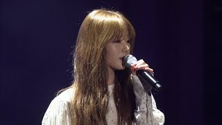 【HD繁體中字】 A Pink - A Wonderful Love @ Apink 3rd concert Pink Party