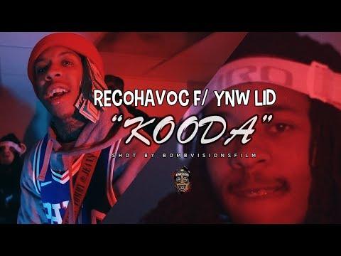 Recohavoc & YnwLid -