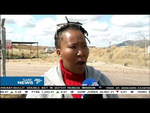 Geologists At A North West Mine Cry Foul Over Retrenchments