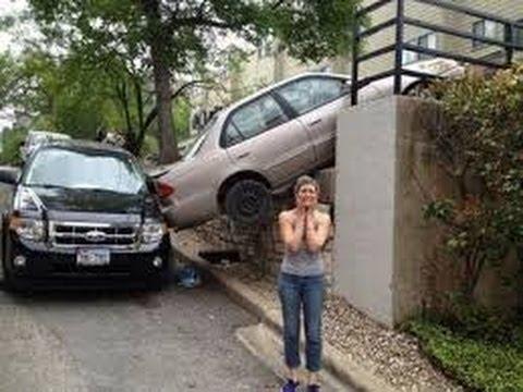 compilation-d'accident-de-voiture-#13-/-car-crash-compilation-#13