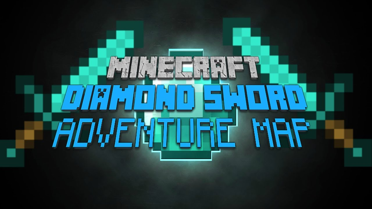 How to Find Diamonds in Minecraft (with Pictures) - wikiHow