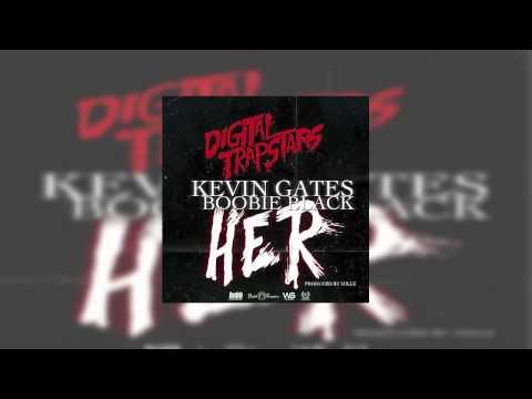 Kevin Gates ft OG Boobie Black - Her