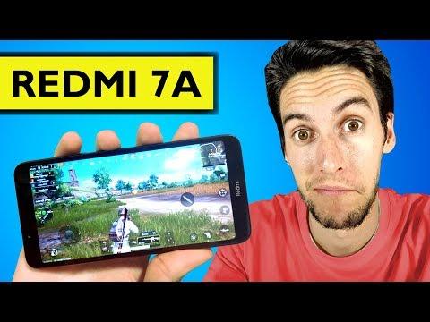xiaomi-redmi-7a-review-en-español---lo-bueno-y-lo-malo!