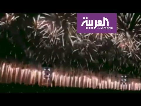 أكثر من نصف مليون متابع لموسم الرياض  - نشر قبل 43 دقيقة