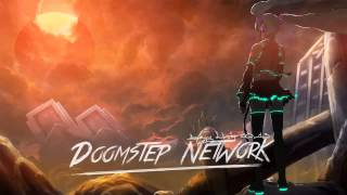 The Most Amazing Dubstep December 2013 | Doomstep Network!