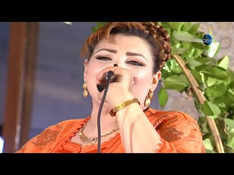 Said Wald Lhawat - سعيد ولد الحوات  - lyoum samedi soir  | Music , Maroc,chaabi