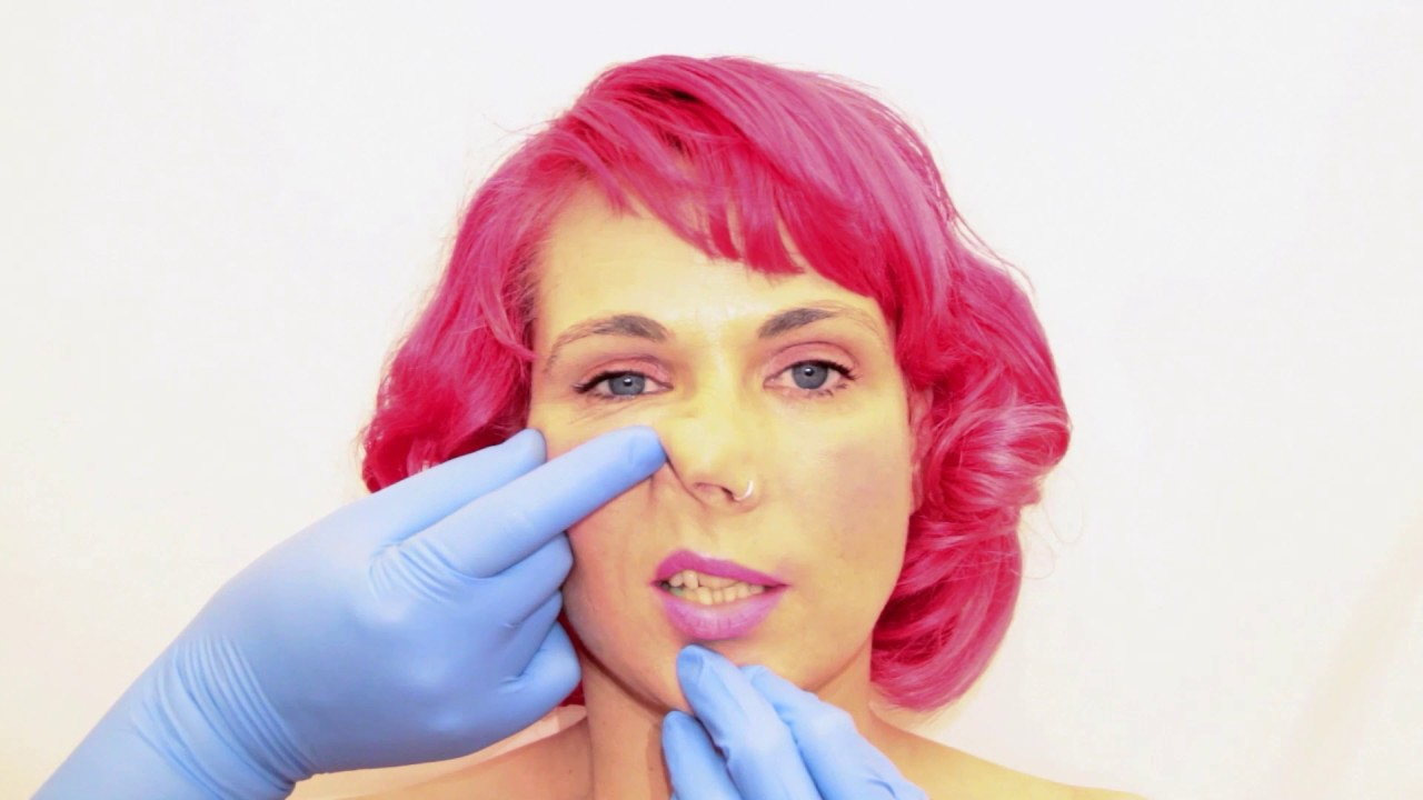 Ray Harris. Camay is My Beauty Product. Video, 7' 54'', 2015