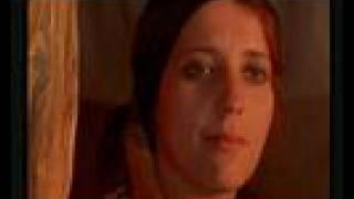 La maison Jaune  - Bande Annonce - A partir du 5 mars 2008