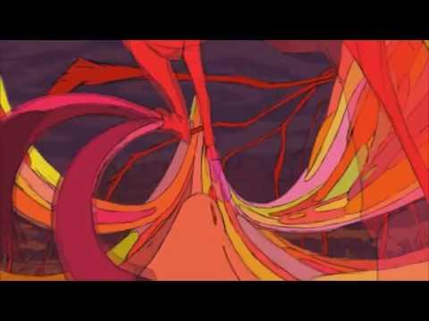 Bassnectar - Music Is The Drug