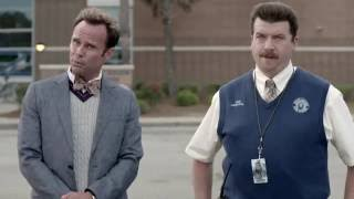Vice Principals: Episode #1 Recap (HBO)