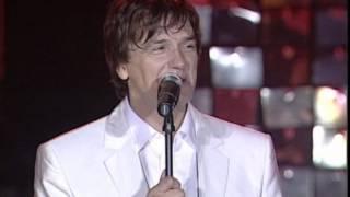 Zdravko Colic - Ceo koncert - (Beogradska arena 15.10.2005.)