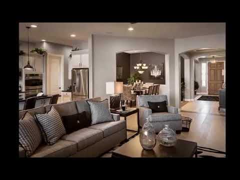 Home Decorations - Home Decorators Collection Home Depot   Best & Modern Interior Design