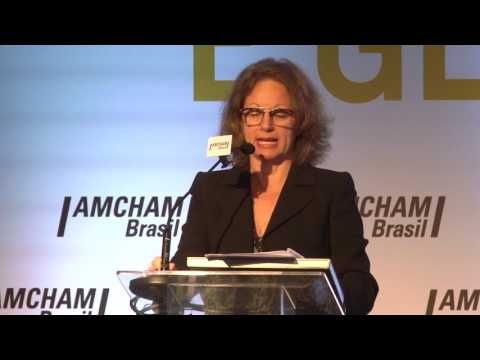 CEO da Amcham Brasil explica importância do Compliance para as empresas