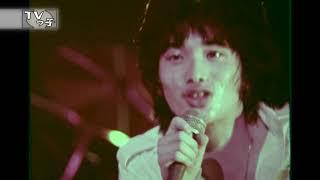懐かしのアイドルであり伝説のロックバンド「レイジ―」 1977年時に作ら...