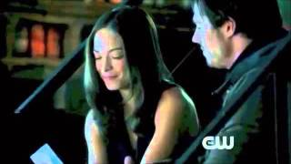 Breathe Again Catherine and Vincent (BATB)