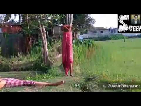 Joy Shiva Shankar o tila bhainga shaman koro