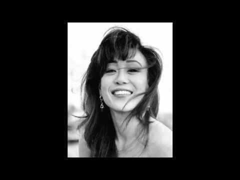 조수미(Sumi, JO) - Nature Boy (Moulin Rouge Cover)
