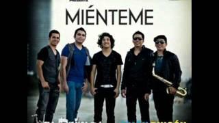 Mienteme Los Primos de durango Ft. Erick Rincon && Intentalo Mixx