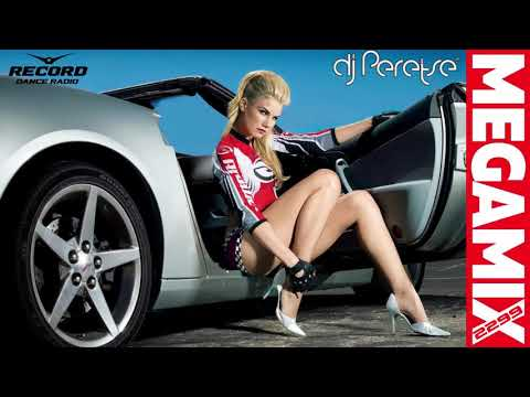 RADIO RECORD 2020 #MEGAMIX 2299 Best EDM Music MIX By DJ Peretse Top 50 Popular Songs