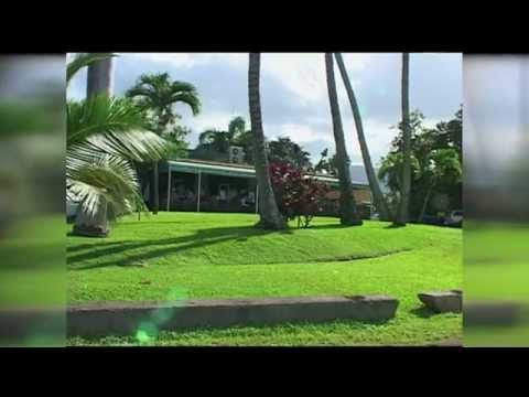 Schofield Barracks/Fort Shafter, Hawaii - Military Installation Guide