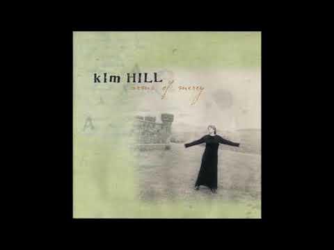 Hold Me Close   KIM HILL