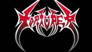 Torturer - Kingdom Of The Dark