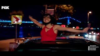 Karen ТУЗ feat. Gaya Khan – Сеньорита (Зажигательный клип)