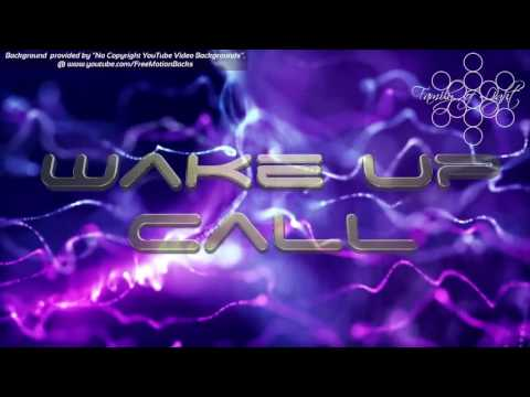 SUPER ENERGETIC EVENT COMING + RV/GCR OHMNIPURE GALACTIC FEDERATION OF LIGHT