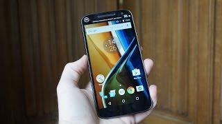 Top 3 de los Mejores Móviles Calidad Precio Android 2016 ®.