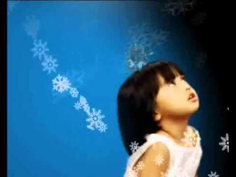 Filler Natal Cahaya Kasih