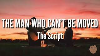 The Man Who Can't Be Moved - The Script (Cover by: Joy Ciarra) | Ghelou Irodistan