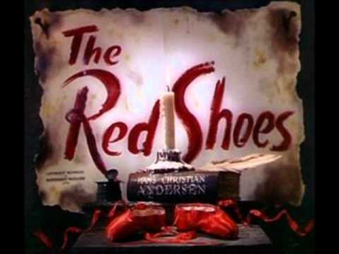 The Red Shoes 1948 (the ballet-music only) - YouTube