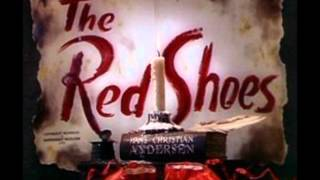 The Red Shoes 1948 (the ballet-music only)