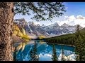 2 Hours Of Beautiful Relaxing Flute And Violin Instrumental Music By Tim Janis video