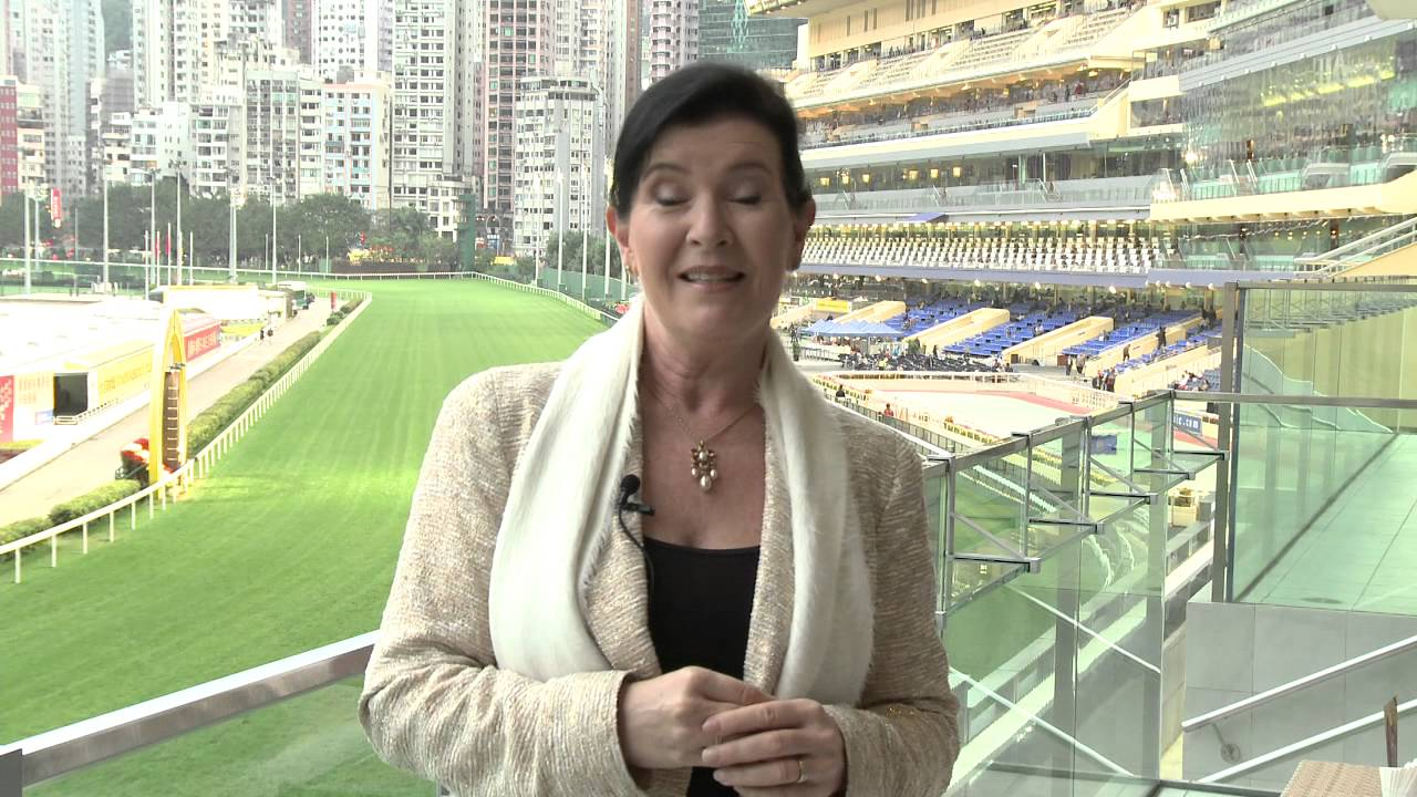 tips horse racing