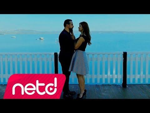 Mustafa Açıkgöz & Jinda Karakaş - Sensiz Olamam
