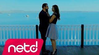 Mustafa Açıkgöz & Jinda Karakaş - Sensiz Olamam Resimi