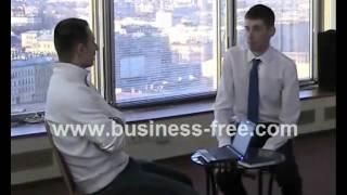 Как начать свой бизнес с нуля. Видео мастер-класс.(Взято отсюда: http://business-free.com/make_business/kak-nachat-svoj-biznes-s-nulya-video-master-klass., 2012-02-20T09:47:08.000Z)