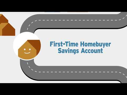 Home Ownership Matters – Minnesota First-Time Homebuyer
