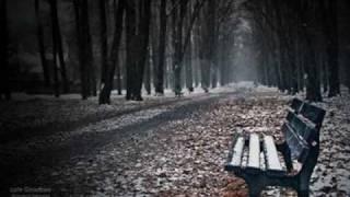 KATHA DIYE ELENA   By   ASHA BHONSLE (SAD SONG)
