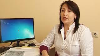 Обучение новой методике в медицинской реабилитации - ПНФ