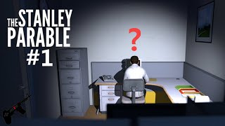 Vídeo The Stanley Parable