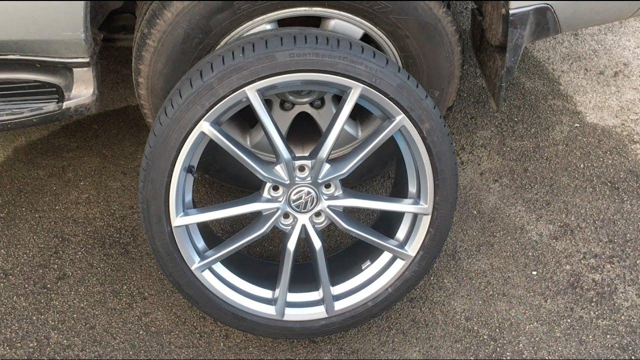 2017 mk7 golf r dsg detailing the pretoria wheels youtube 2017 mk7 golf r dsg detailing the pretoria wheels