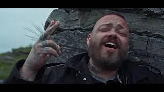 """Haudegen - """"Du hast einen Freund in mir"""" (Official Video 2017)"""