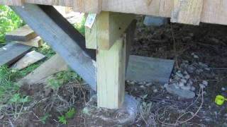 Cabin 6-5-2011 - International 240