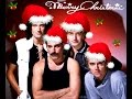 Download Queen - Thank God It's Christmas (Español/Inglés) MP3 song and Music Video