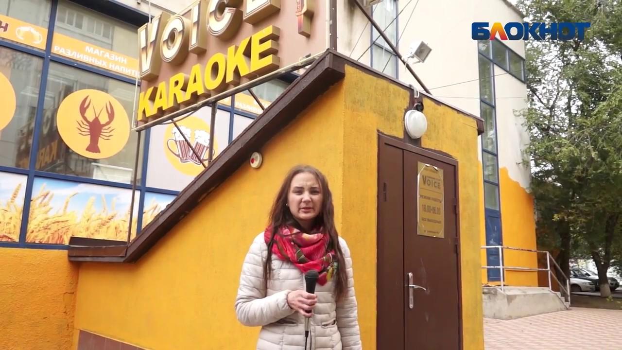 video-chastnoe-devchonok-nochnoy-klub-krasavitsa-v-anal-popki-zadnitsi-zhopi-ee-ey-ona