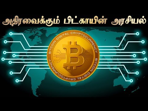 Bitcoin: How to use Bitcoin ? | Digital cryptocurrency