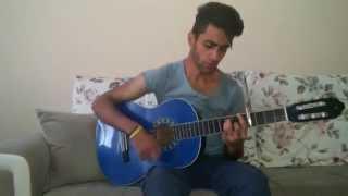Amatör gitar